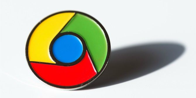 Google Finally Fixes Chrome, Testing Firefox for iOS… [Tech News Digest]