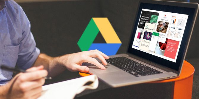 How to Share Google Drive URLs the Smart & Easy Way