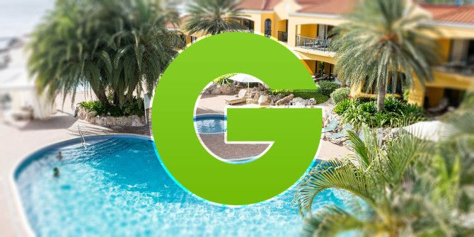 7 Little Known Secrets to Get Cheap Vacations on Groupon