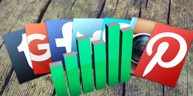 Here Are the Fastest Growing Social Networks You Need to Join