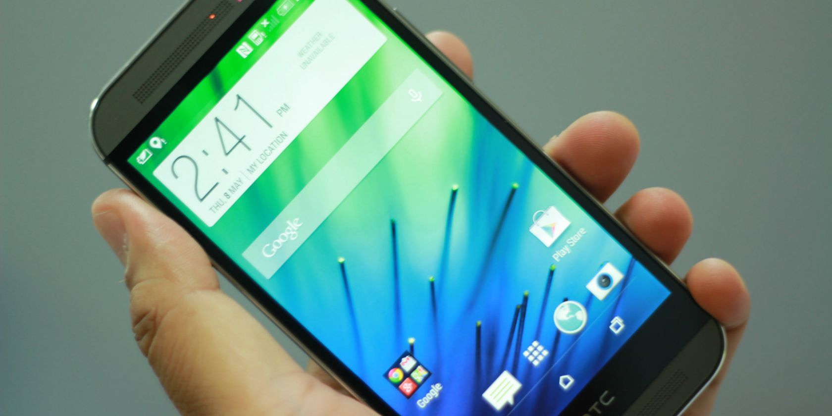 Do More With Your Android Phone: 70+ Tips and Tricks You Should Know htc one android phone