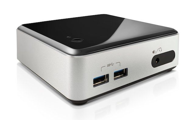 10 Things About Mini PCs You Should Consider Before Buying
