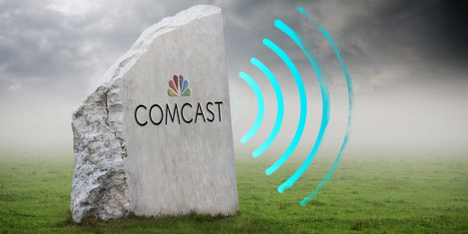 Here's How the New Internet Might Finally Kill Comcast