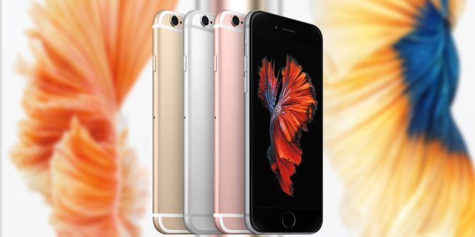 Here Comes the iPhone 6S: What's New & Should You Upgrade?