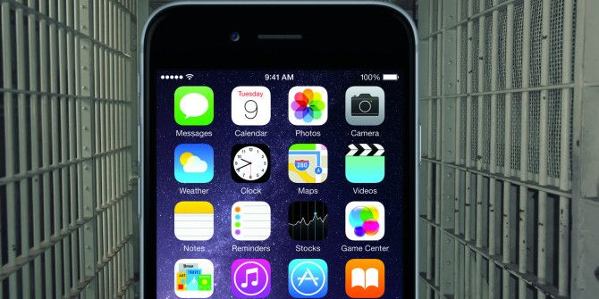 Should You Still Jailbreak Your iPhone?