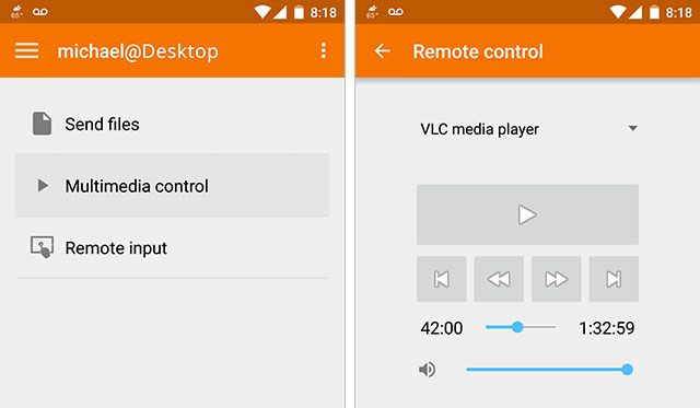 kde-connect-android-remote-media