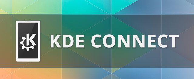 kde-connect-plasma-5-style-banner
