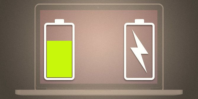 Should You Leave Your Laptop Plugged in All the Time?