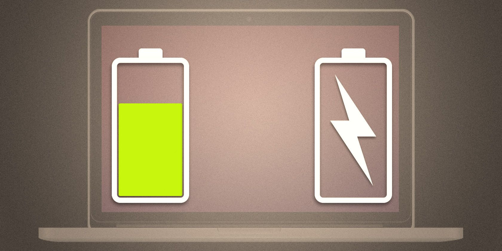 Why You Should NOT Charge Your Phone Overnight