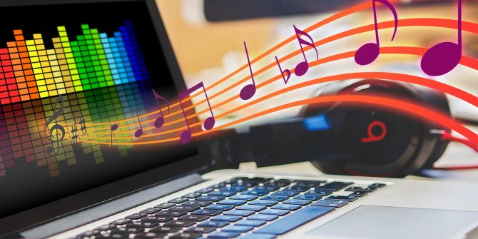 Learn Music Theory for Free with 7 Fantastic Online Courses