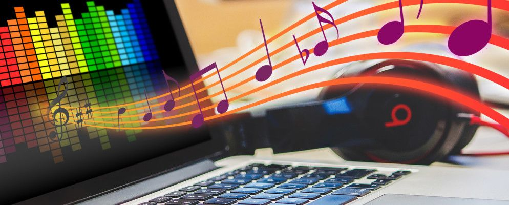 Image result for online music