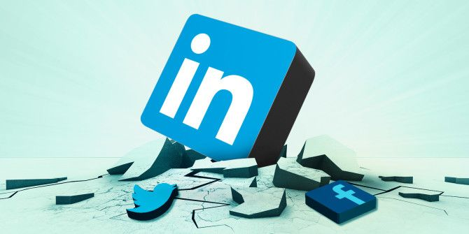 The Powerful Code You Need To Stand Out On LinkedIn