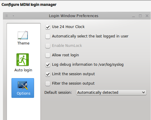 linux-display-managers-mdm
