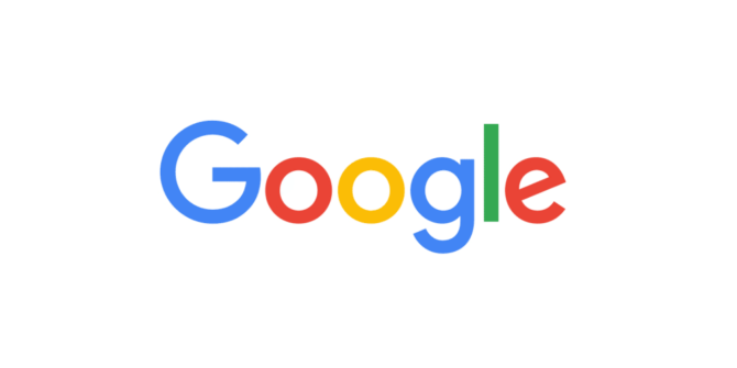 Google Unveils New Logo, Wikipedia Bans Bad Editors… [Tech News Digest]