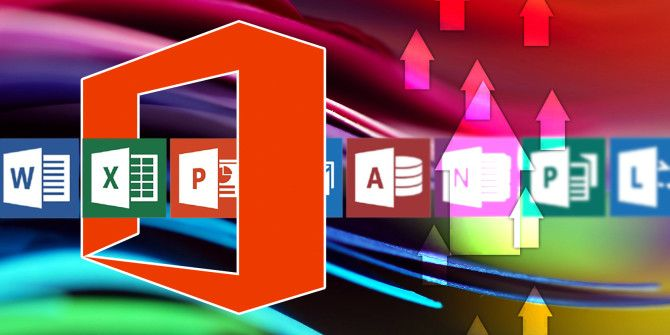 Upgrade to Office 2016 for Free Today with Your Office 365 Subscription