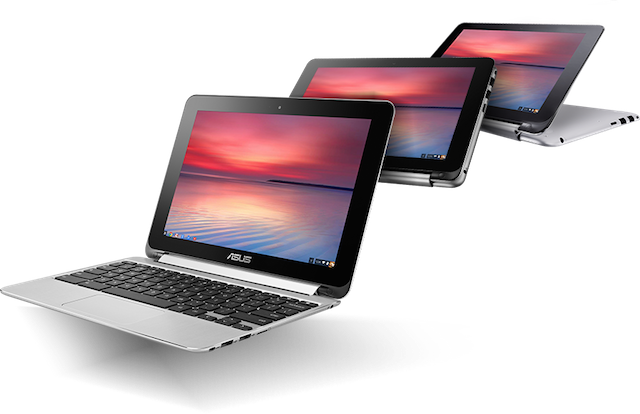 others-asus-chromebook-flip