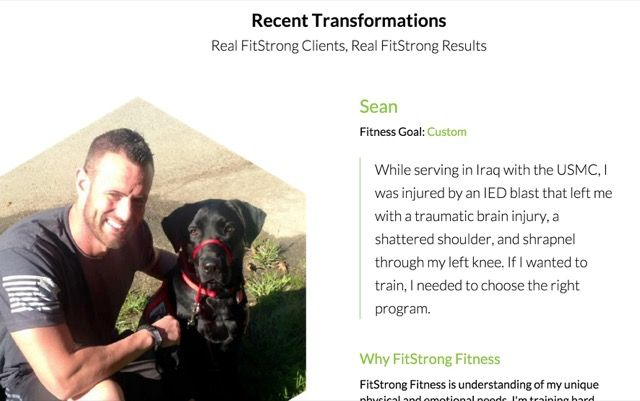 personal-trainer-transformation