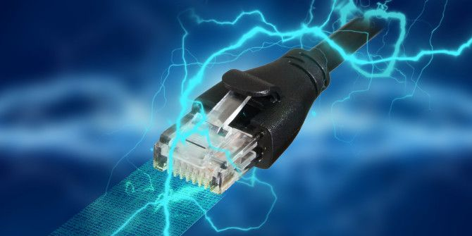 What Is Power Over Ethernet (POE), and How Is It Useful to You?