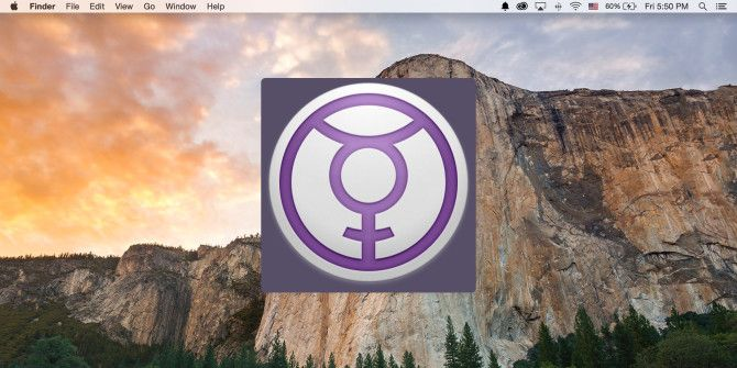 Remember Quicksilver, The Free Open Source Mac Launcher?