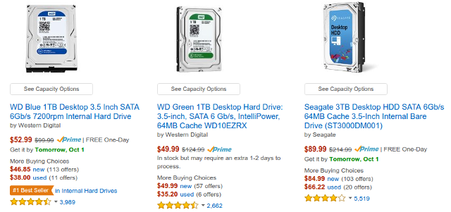 save-on-hard-drives-amazon-prime