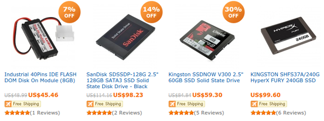 save-on-hard-drives-dealextreme