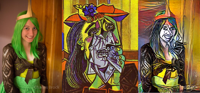 shannon-picasso-composite-640x298.png