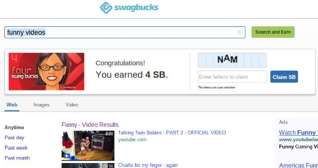 swagbucks-search2
