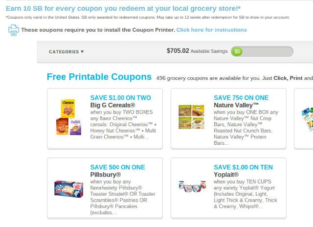 swagbucks15-coupons