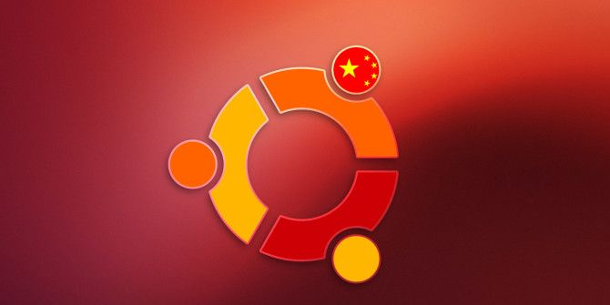 The Chinese Government Has A New Linux Distro: Is It Any Good?