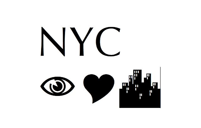 webdings-nyc