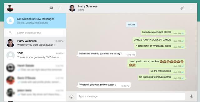whatsapp-web-harry