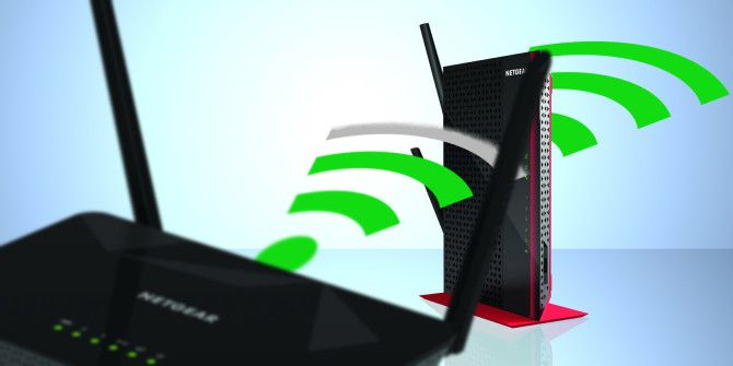 How Wi-Fi Extenders Work & 3 Best Ones You Should Buy