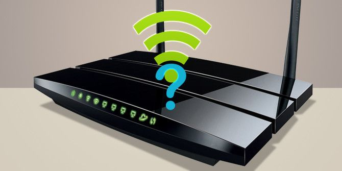 How to Boost Your Wi-Fi Speed Up to 5x With One Quick Fix