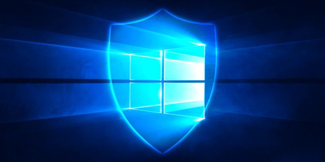 The Best Antivirus Software for Windows 10