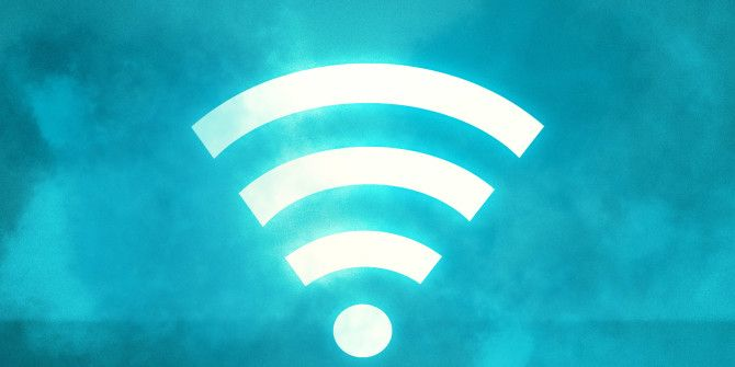 10 Common Misconceptions About Wireless Networks