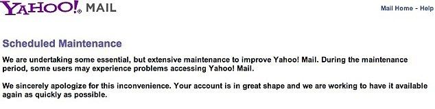 yahoo-mail-outage