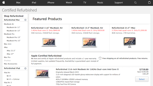 Apple-store-certified-refurbished
