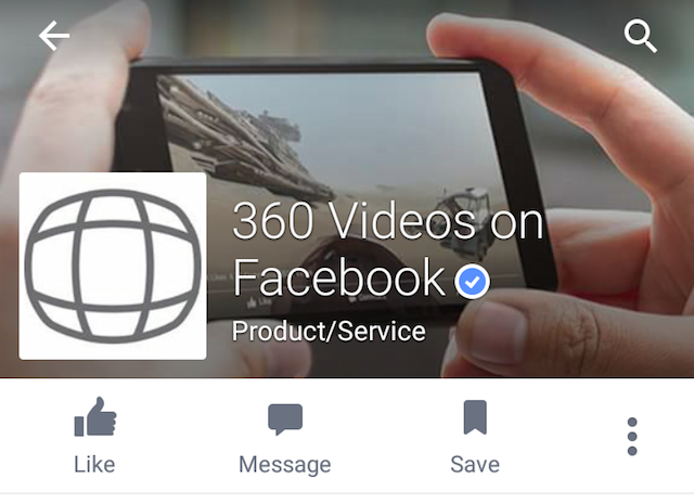 Facebook-360-follow