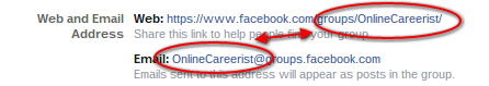 Facebook-Groups-OnlineCareerist