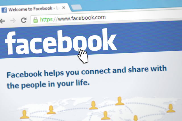 Facebook-connect-and-share-browser