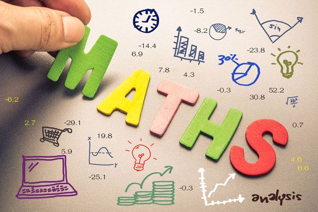 The 20 Websites You Need to Learn Math Step by Step