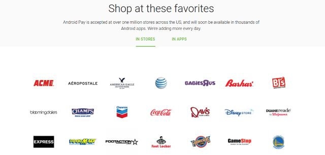 MobilePayments-Android-Pay-Retailers