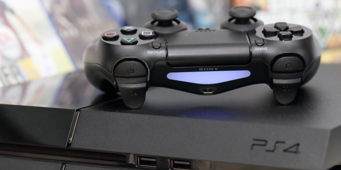 How to Make Your PS4 Update Automatically Every Time
