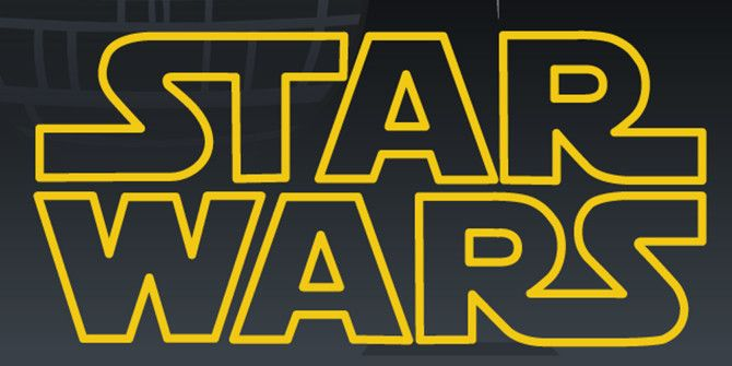 The Ultimate Guide to the Many Languages of Star Wars