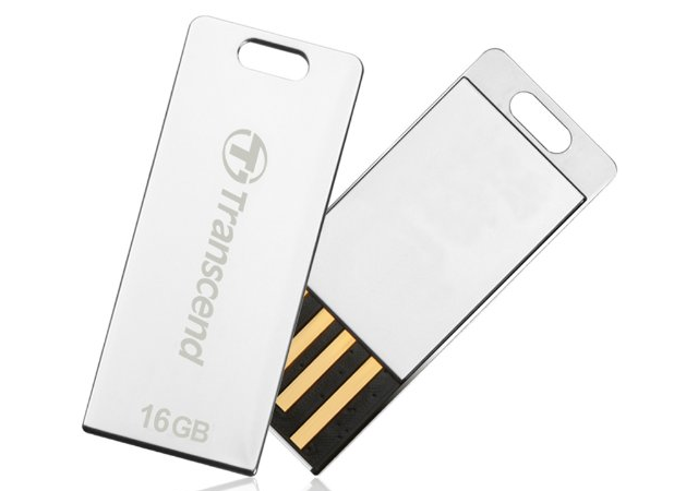 USB-flash-drives-transcend-jetflash-slim