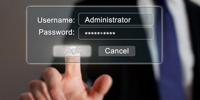 How to Unlock the Secret Administrator Account in Windows