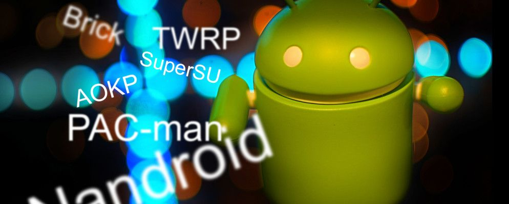 What Is Rooting? What Are Custom ROMs? Learn Android Lingo