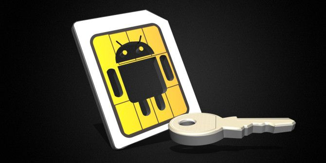 How to SIM Unlock Your Android Smartphone or Tablet