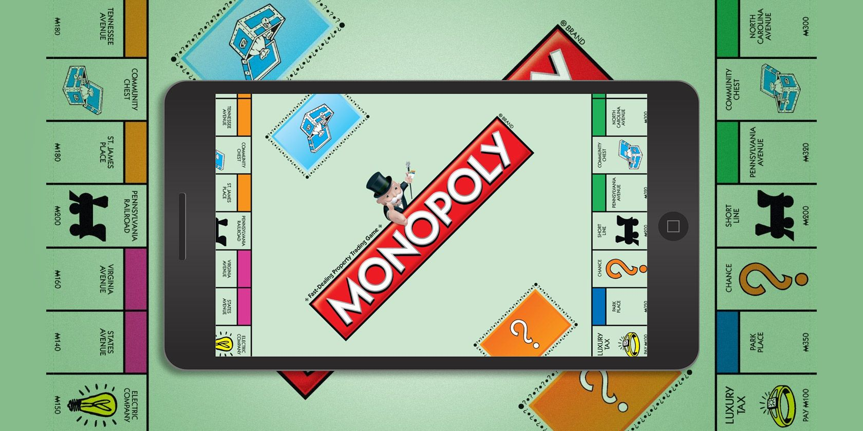 board-games-mobile