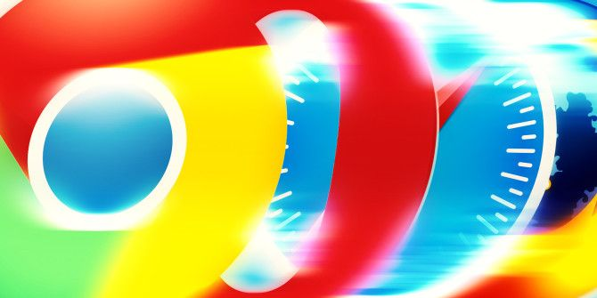 5 Little-Known Factors That Could Affect Your Browser Speed